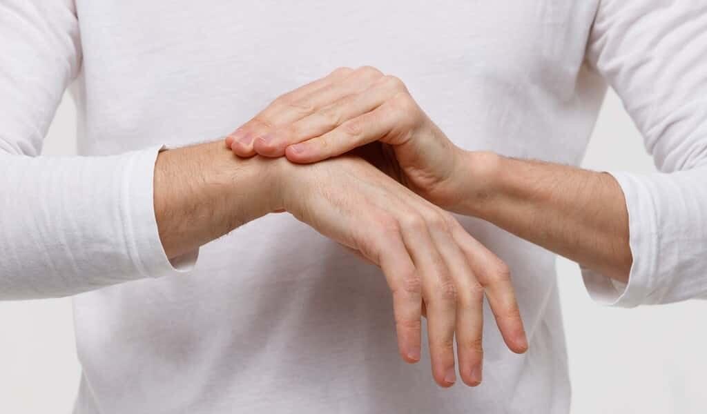 cibler-intestin-pour-soulager-la-polyarthrite-rhumatoïde