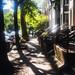 Euclid Street