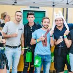 20210906_club_del-tappo (11)