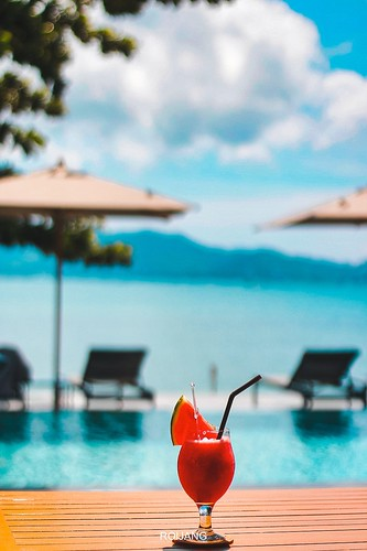 My Beach Resort Phuket