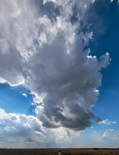 082221 - Storm Chasing Nebraska Supercells 003