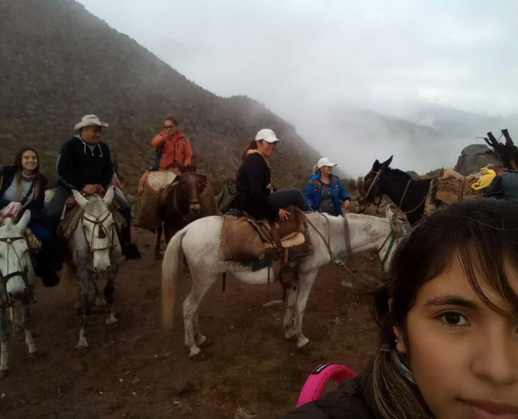 2021-09-06EDUCACION:Educación equipó  integralmente escuelas alberegues de Valle Fértil