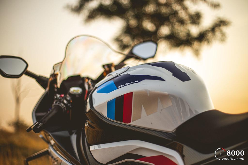 BMW M1000RR - 8000vueltas-70