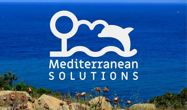 Mediterranean Solutions