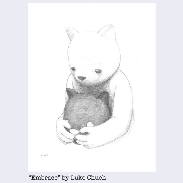Embrace_by_Luke_Chueh