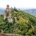 San Marino, Festung und älteste Republik der Welt