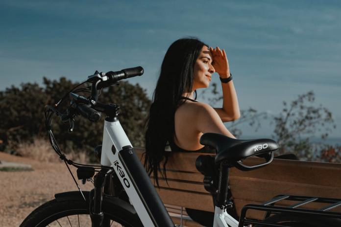 Elektrokolo vs. klasické jízdní kolo: Jaký je mezi nimi rozdíl?