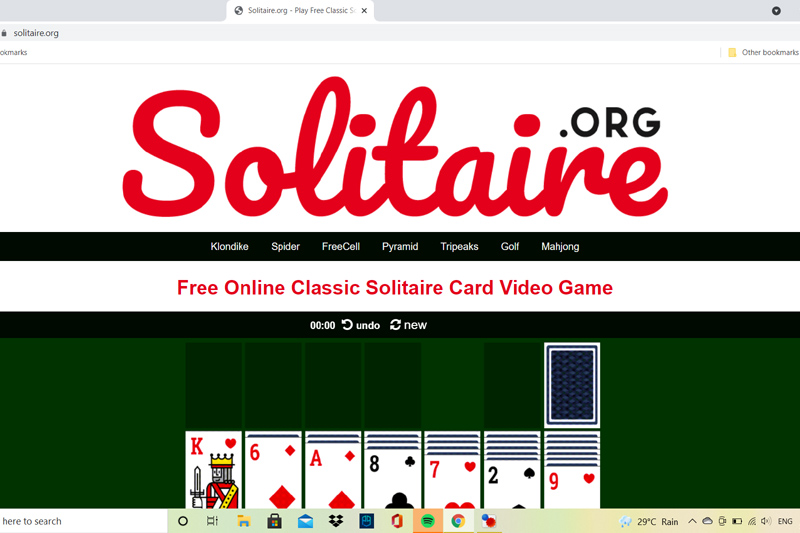 solitaire_org1
