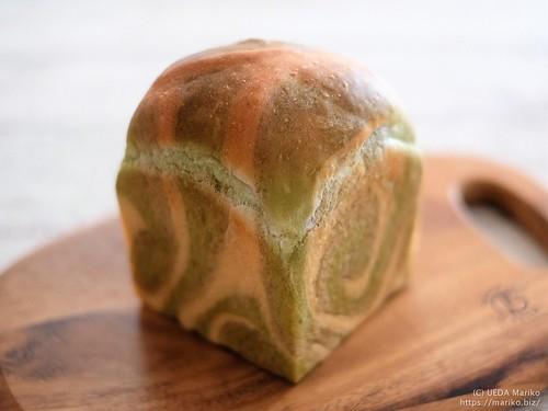 3色マーブル食パン 20201210-DSCT7033 (2)