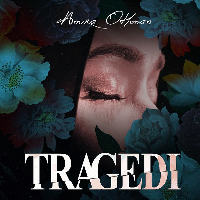 Tragedi Amira Othman