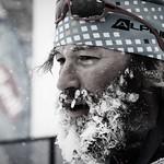 foto: Miloslav Reiterman