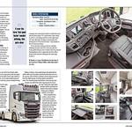 Lomas Distribution – Commercial Motor