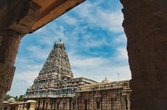 Kampahareswara Temple