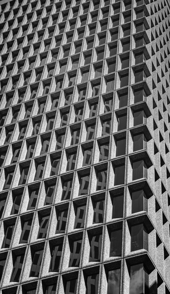 Textron building