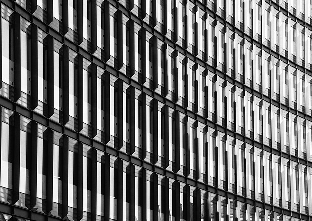 Building Abstract #191 - explored