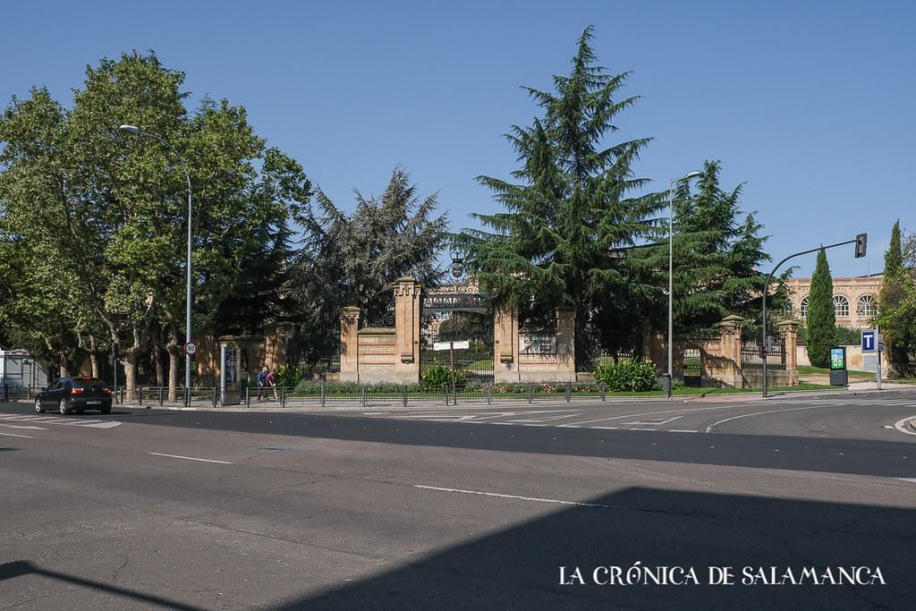 San Bernardo (1 de 1)-42