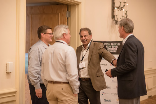 TIPRO 75th Summer Conference