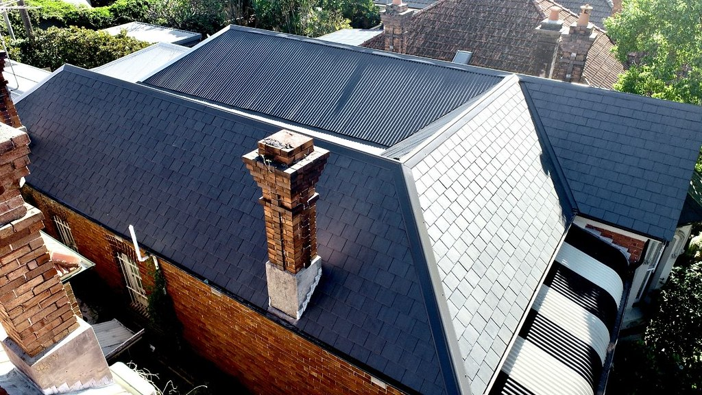 Slate Roofing Sydney   Glebe   NSW Slate Roofing Sydneye-size