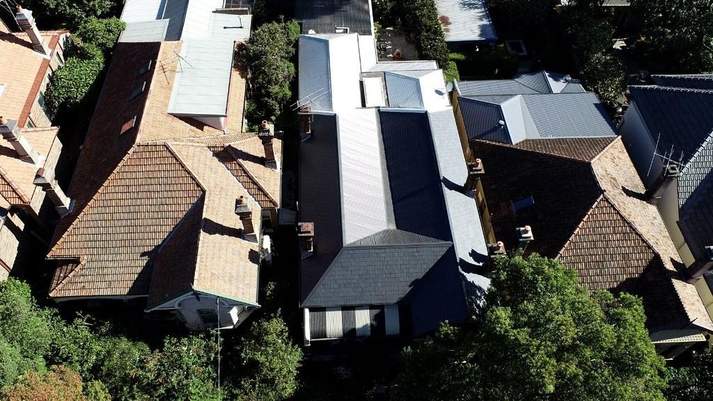 Slate Roofing Sydney   Glebe   NSW Slate Roofing Sydneyize