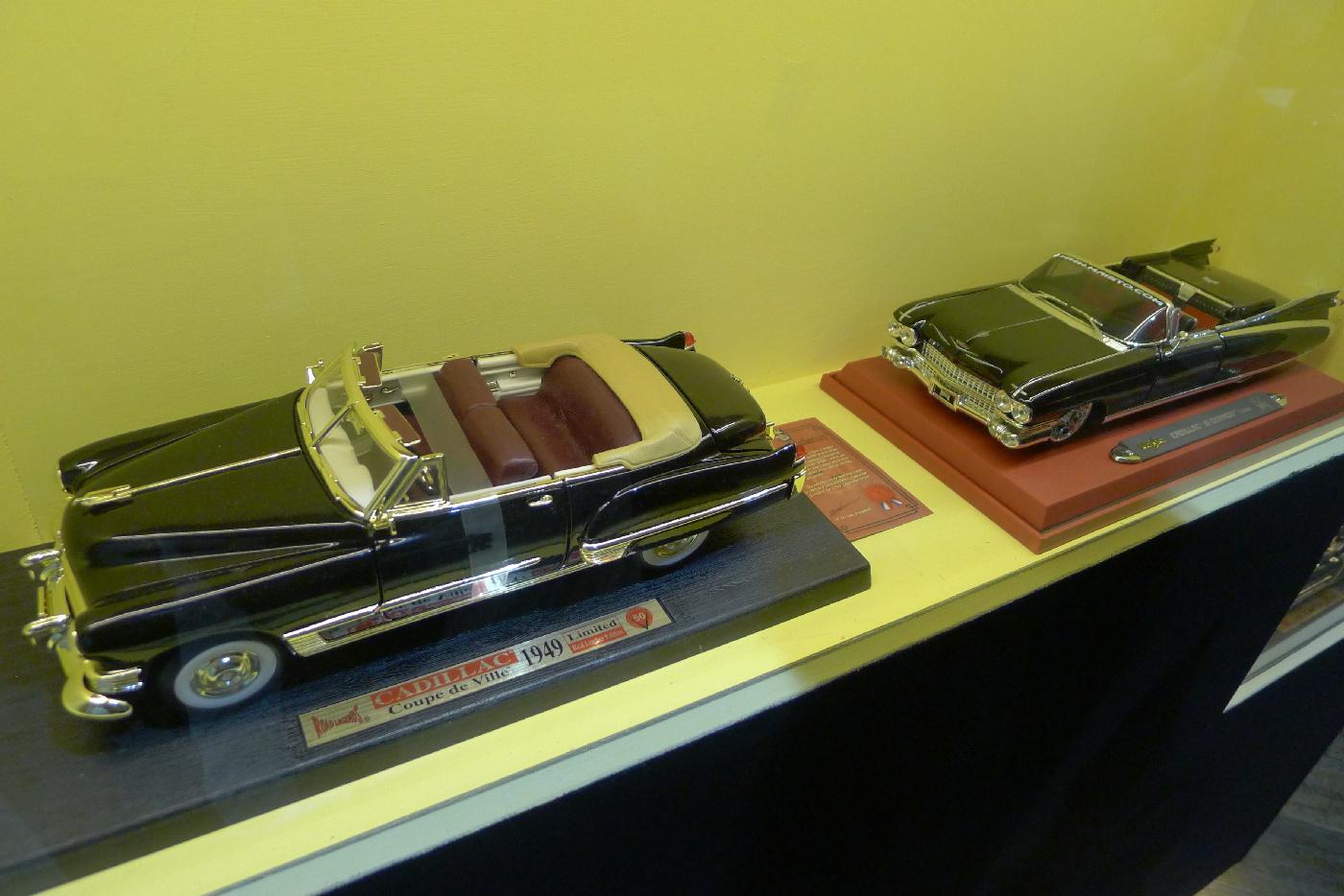 P1290733