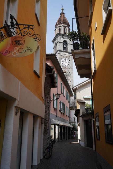 Ascona (explore 9-Sep-2021)