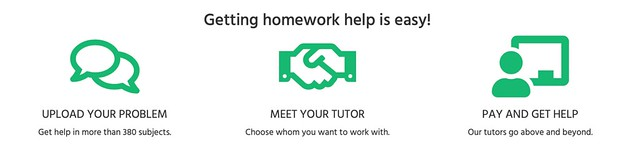 24HourAnswers writing services