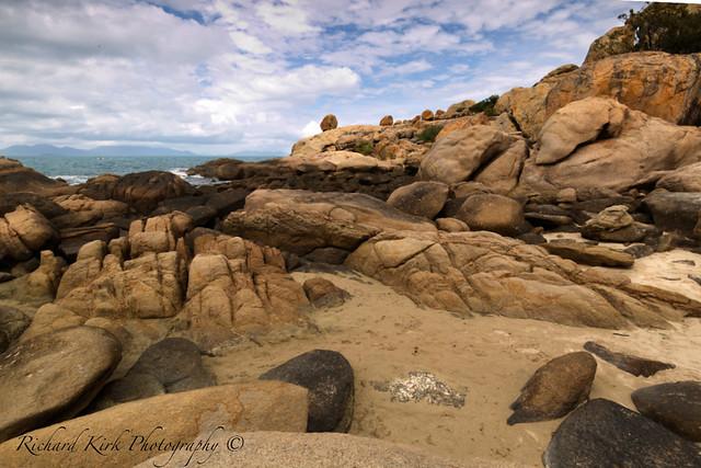 _20A8532 Horseshoe bay rocks (Explored 08/09/21)