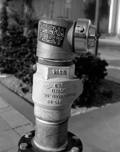 Hydrant (1)
