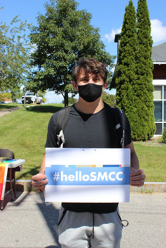 BBQ-HelloSMCC24