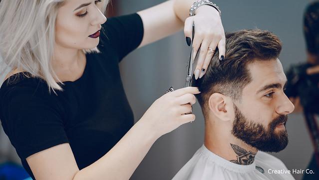 Tweed heads HairDresser
