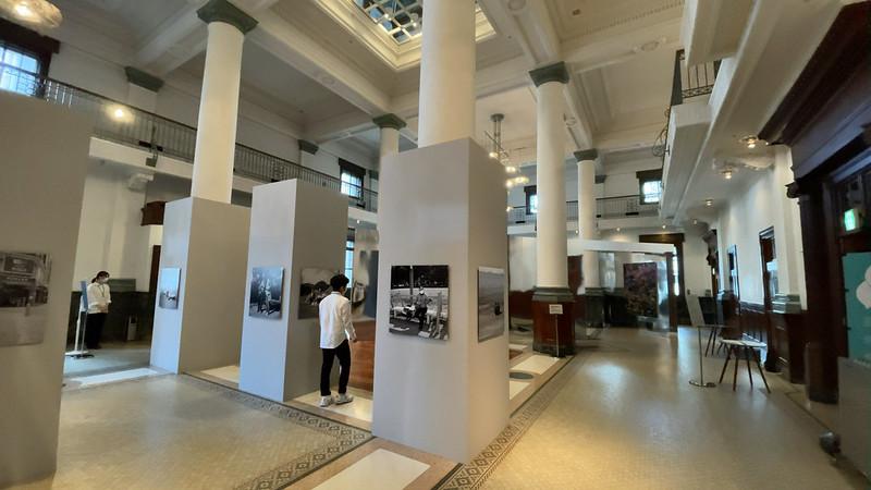 「写真芸術展」CHIBA FOTO