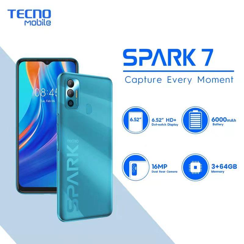 Spark 7 (1)