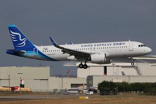 F-WWBJ A-320neo 080921 TLS