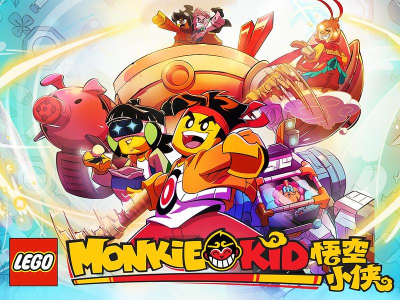 MonkieKid_Season2_Poster1_1600x1200