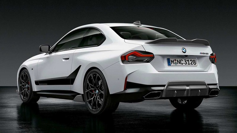 bmw-2series-coupe-m-performance-parts (2)