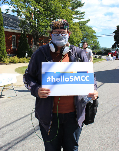 BBQ-HelloSMCC25