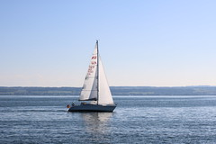 Bodensee-145