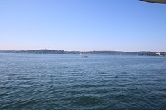 Bodensee-036