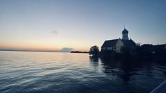 Bodensee-270