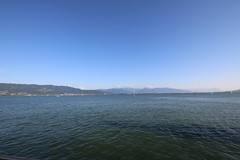 Bodensee-022
