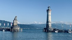 Bodensee-019