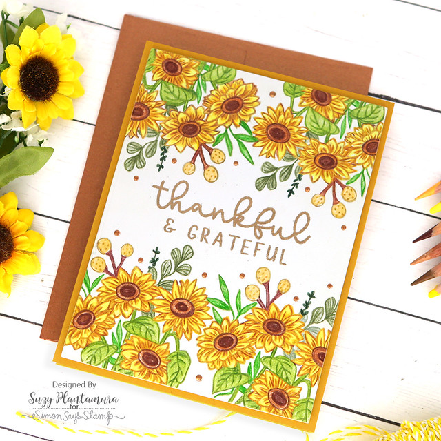 thankful and grateful 2