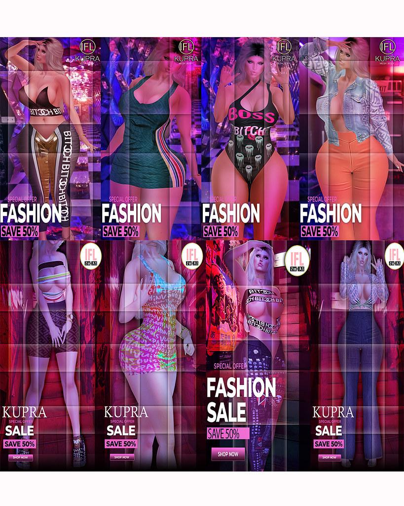 https://marketplace.secondlife.com/stores/180135