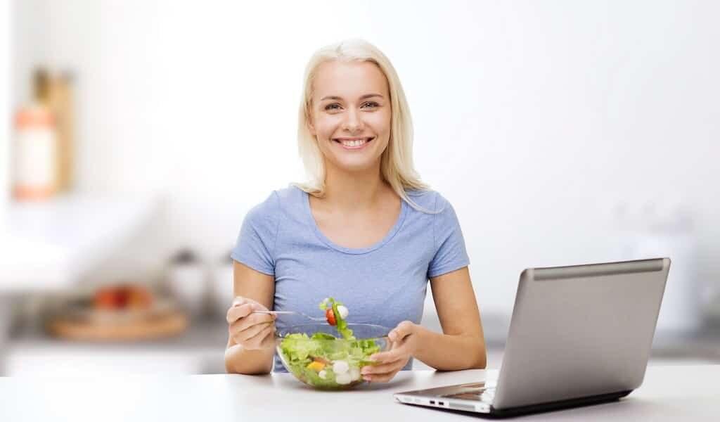 le-régime-alimentaire-affecte-le-risque-et-la-gravité-du-covid-19