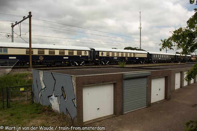 20210623_NL_Halfweg-Zwanenburg_Venice-Simplon Orent Express