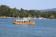 Bodensee-007