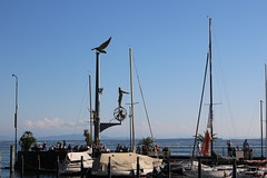 Bodensee-147
