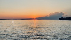 Bodensee-264