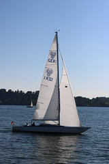 Bodensee-136