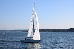 Bodensee-135
